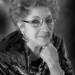 Elena La Verde