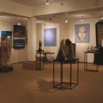 Collezione arte contemporanea