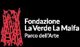 Fondazione La Verde La Malfa
