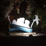 Parco dell'Arte - © Enzo Gabriele Leanza