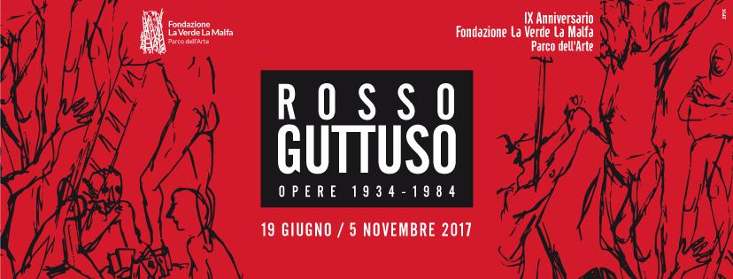 rossoguttuso-fb-copertina (2)
