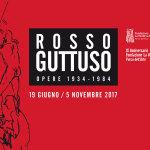 rossoguttuso-slide (2)