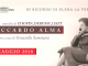 concerto-fb-copertina-2018